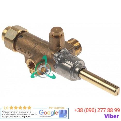 Кран газовый Corpeci CAL-3200