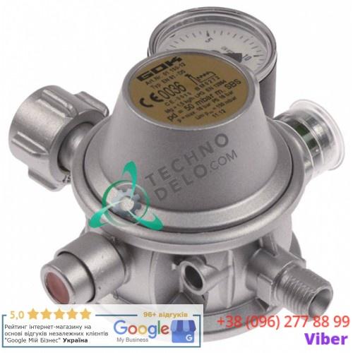 Регулятор zip-250072/original parts service