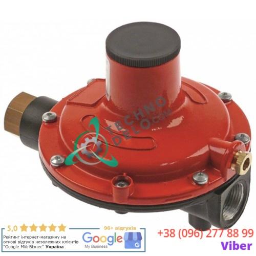 Регулятор zip-250094/original parts service
