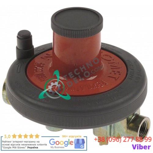 Регулятор zip-250124/original parts service