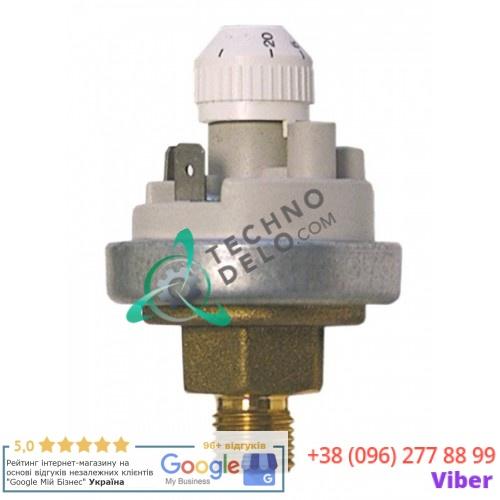 Прессостат zip-541073/original parts service