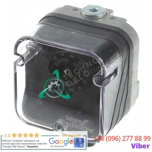 Прессостат zip-541182/original parts service