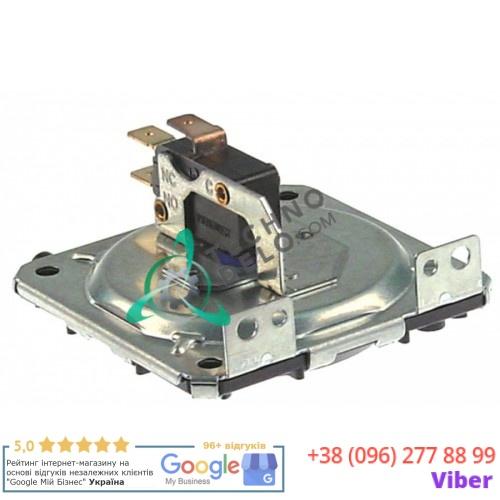 Прессостат zip-541348/original parts service