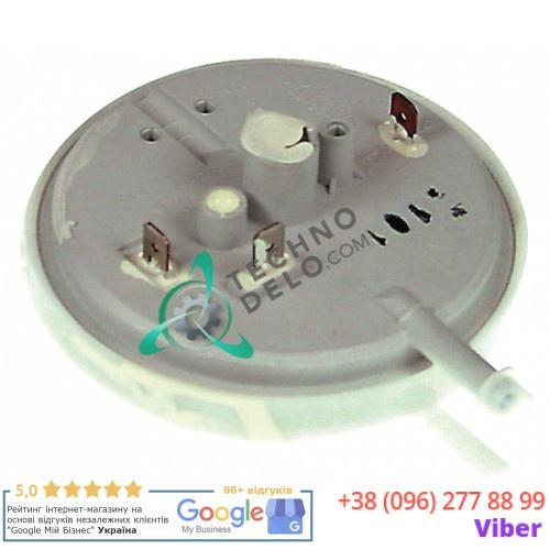 Прессостат zip-541352/original parts service