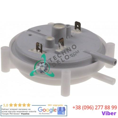 Прессостат zip-541797/original parts service
