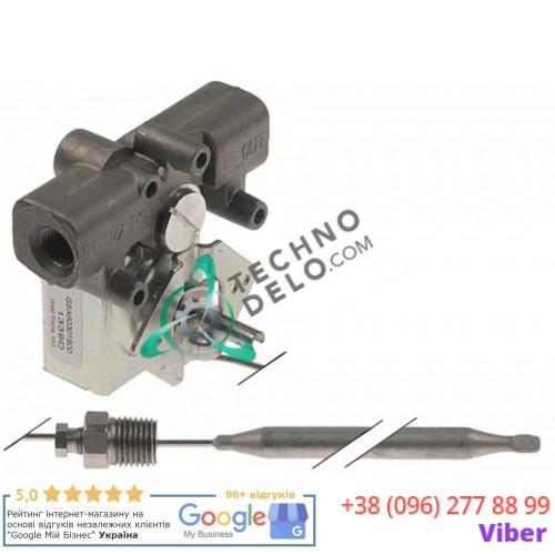 Термостат zip-580041/original parts service