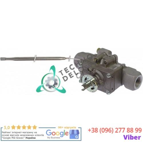 Термостат zip-580060/original parts service