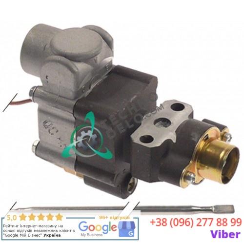Термостат zip-580062/original parts service