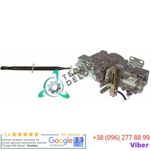 Термостат газ 465.580065 universal parts