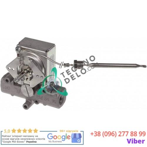 Термостат zip-580072/original parts service