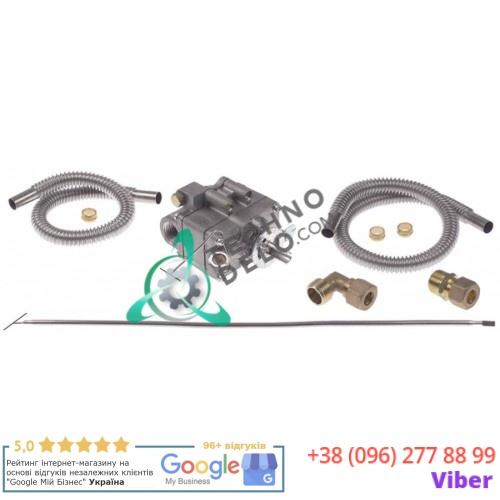 Термостат zip-580074/original parts service