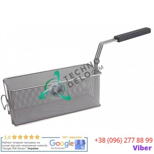 Корзина zip-970196/original parts service