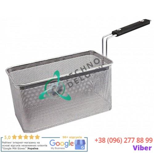 Колба-корзина для варки макарон 465.970201 universal parts