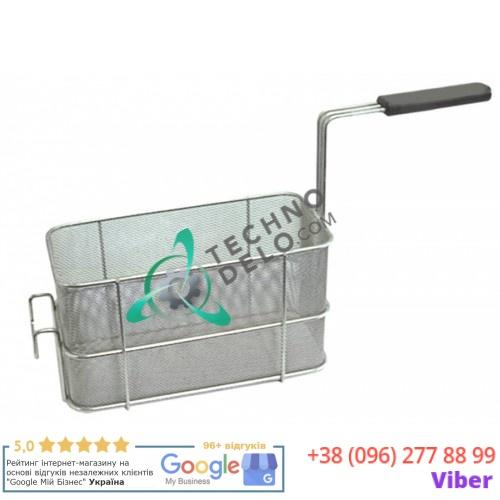 Корзина zip-970216/original parts service