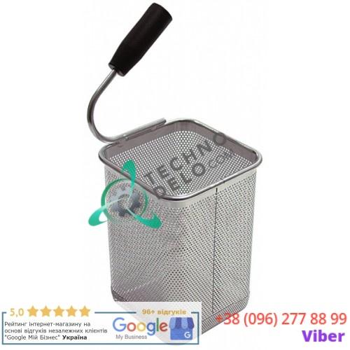 Корзина zip-970386/original parts service