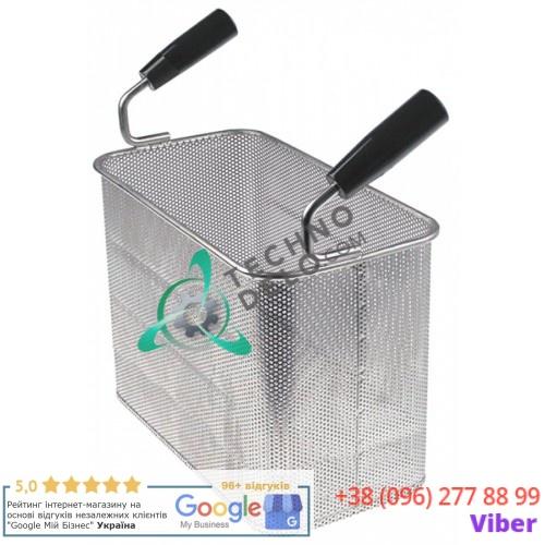 Корзина zip-970387/original parts service