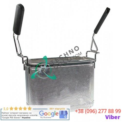 Колба-корзина для варки макарон 465.970392 universal parts