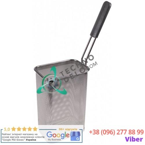 Колба-корзина для варки макарон 465.970400 universal parts