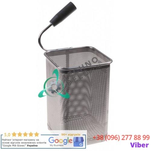 Корзина zip-970405/original parts service