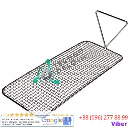 Сито zip-970632/original parts service