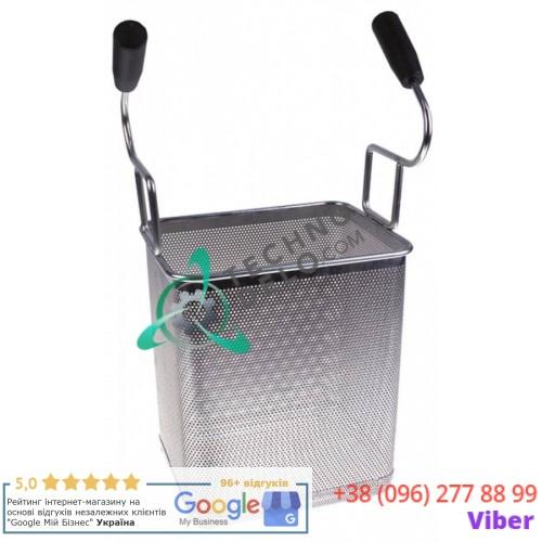 Корзина zip-970644/original parts service
