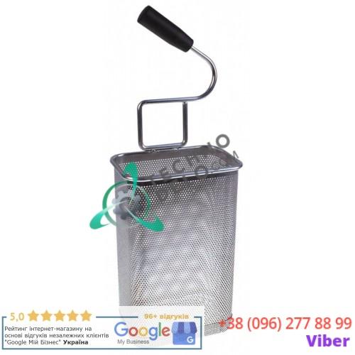 Корзина zip-970646/original parts service