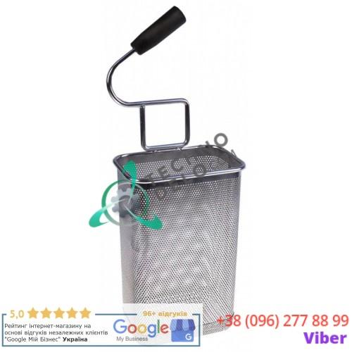 Корзина zip-970647/original parts service