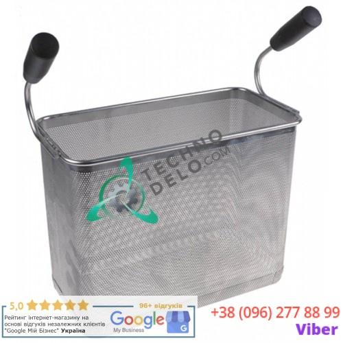 Корзина zip-970669/original parts service