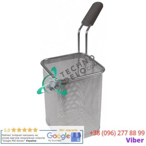 Корзина zip-970680/original parts service