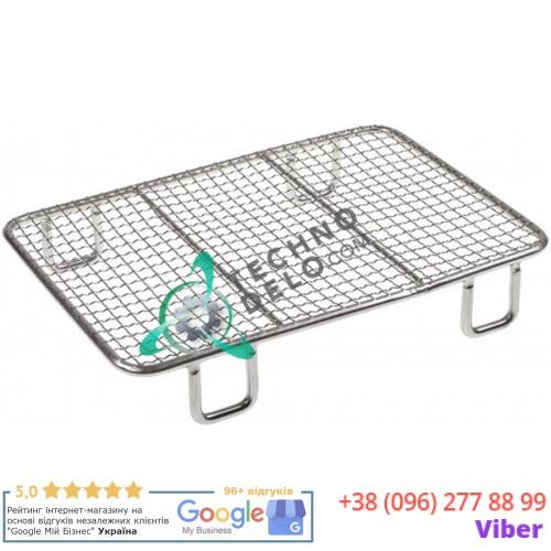 Сито zip-970742/original parts service