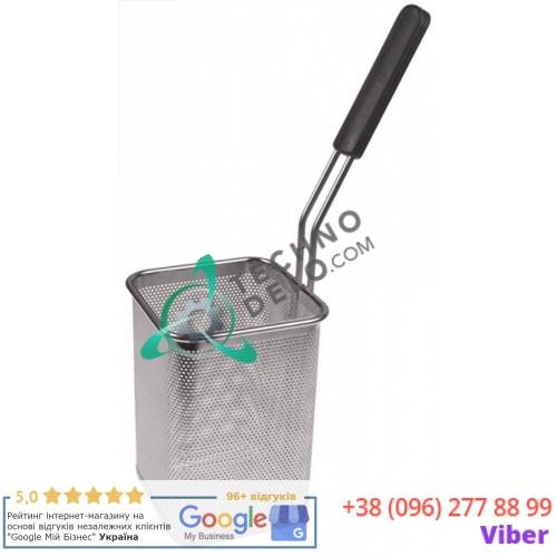 Корзина zip-970753/original parts service