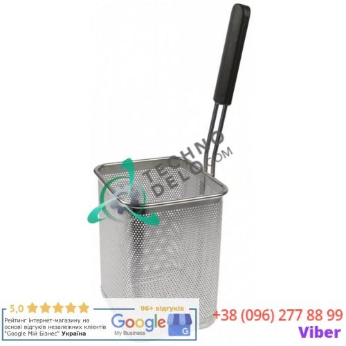 Колба-корзина для варки макарон 465.970789 universal parts