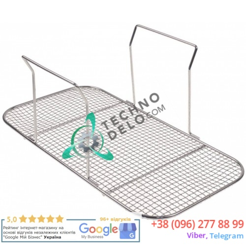 Сито zip-970832/original parts service