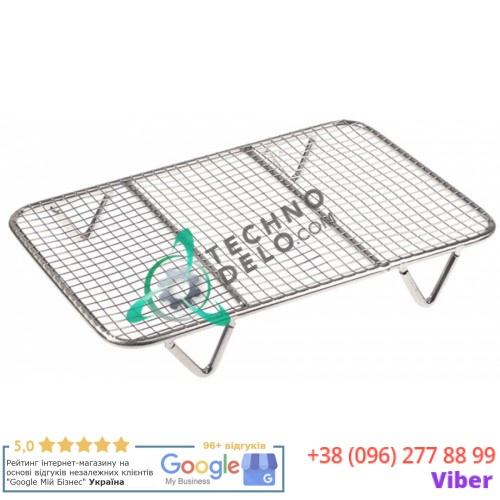 Сито zip-970869/original parts service