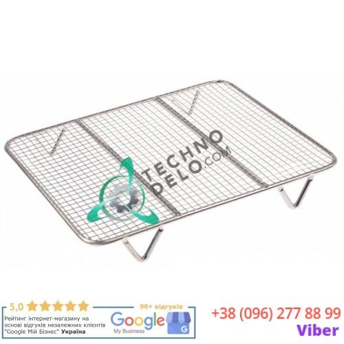 Сито zip-970870/original parts service
