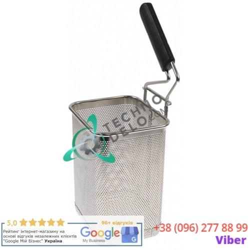 Колба-корзина для варки макарон 465.970907 universal parts