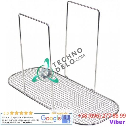 Сито zip-970922/original parts service