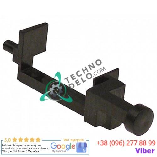 Выключатель IB4004047 для ручного миксера/блендера Sirmаn мод. CICLONE 20-28-36