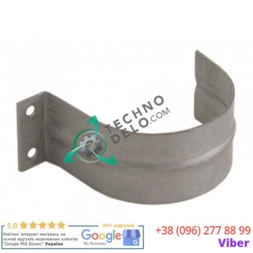 Держатель 057.361258 /spare parts universal