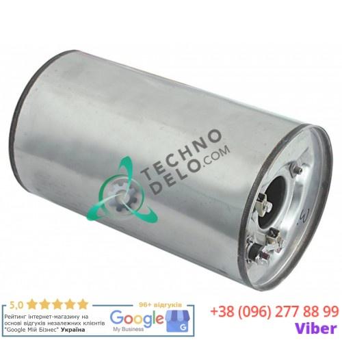 Бойлер ø150мм L-260мм 8400280 для посудомоечной машины Meiko FV28G