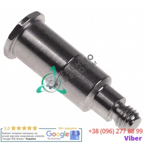 Держатель 057.502068 /spare parts universal