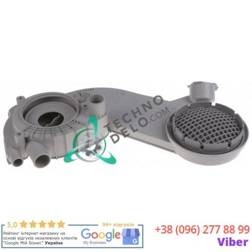 Зумпф 329.502082 original parts eu