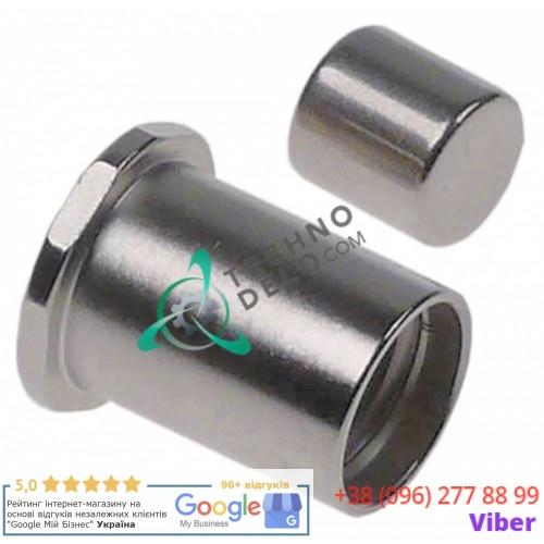 Держатель 057.502090 /spare parts universal