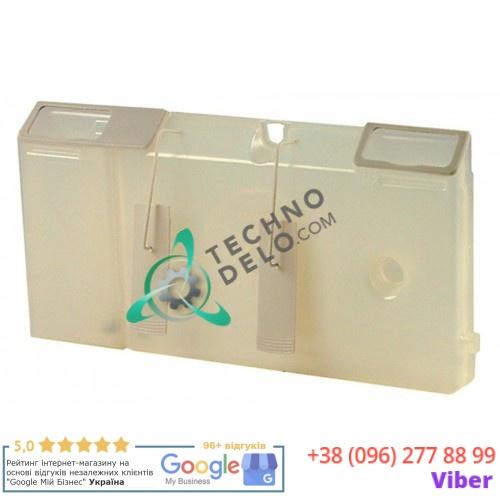 Ёмкость моющего средства для посудомоечной машины Winterhalter GS202, GS402 (арт. 60003746)