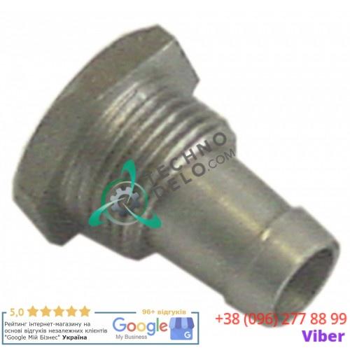 Держатель ополаскивающего коромысла 869.504197 universal parts equipment