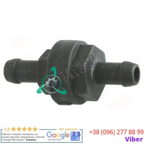 Клапан 789.506073 original parts