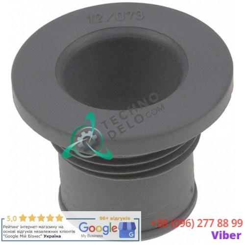 Клапан 057.506366 /spare parts universal