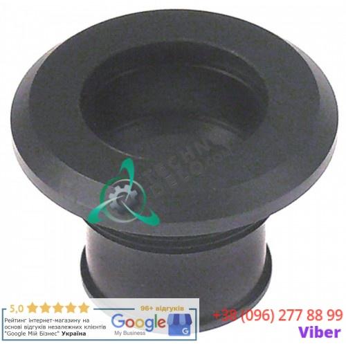 Клапан 057.507422 /spare parts universal