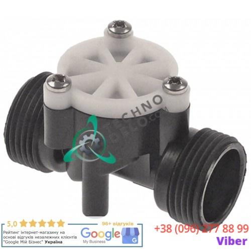 Клапан 789.507567 original parts