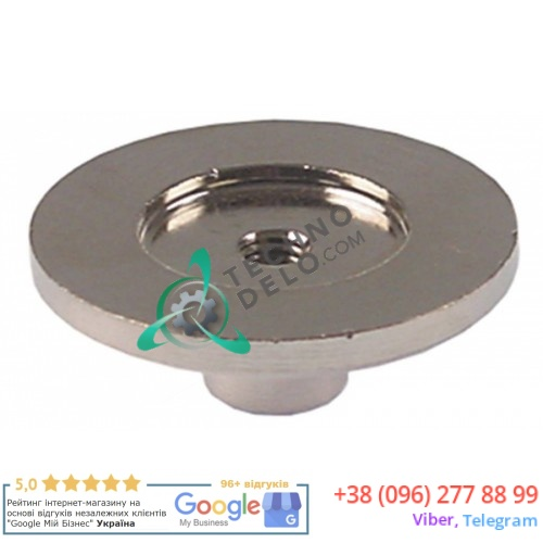 Вал 057.508132 /spare parts universal